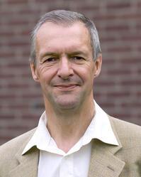 Prof. Bengt Kasemo