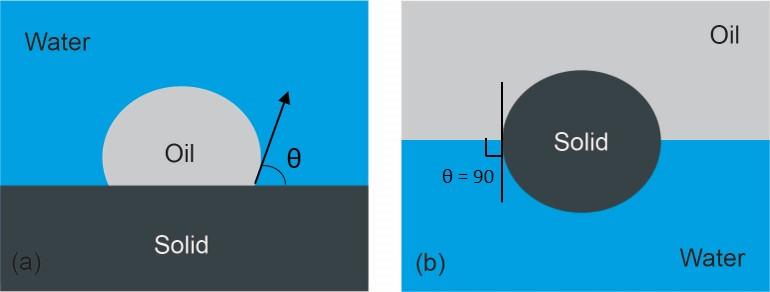 Figure 2_mod