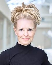 Malin Edvardsson